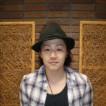 CRISAN FIUME(クリサンフューム)/阪急吹田