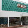 REBORN 一宮森本店(リボーンイチノミヤモリモトテン)/妙興寺
