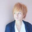 HAIR Desing Aprile(ヘアーデザインアプリーレ)/高円寺