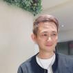 So for hair(ソーフォーヘアー)/向ヶ丘遊園