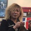 PIAA HAIR'S(ピアヘアーズ)/伊丹(阪急)