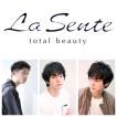 La Sente Lycee(ラシェンテリセ)/心斎橋