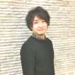 Shampoo 京都四条店(シャンプー キョウトシジョウテン)/烏丸
