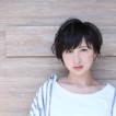 grow HAIR DESIGN(グロウヘアデザイン)/春日原