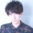 mod's hair 船橋店(モッズヘア)/船橋