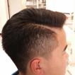 Link hair design(リンクヘアーデザイン)/上町