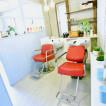 Hair Salon Syrup(ヘアサロンシロップ)/阿佐ケ谷