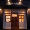 nuvola(ヌヴォラ)/北春日部