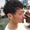 Hair&Make OPSIS(オプシス)/川越