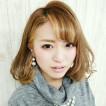 HAIR LINK cherie(ヘアリンクシェリ)/深井