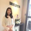 髪質改善ヘアエステサロン SHINE SPIRITS(シャインスピリッツ)/高田市