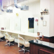 Hair Lab FLAVA(ヘアーラボ フレイバ)/中洲川端