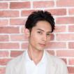 SOFAR Hair Design(ソファーヘアデザイン)/秋田