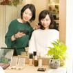 Hair Salon 1214(ヘアーサロンイチニイチヨン)/渋谷