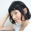 LieN(リアン)/東北沢
