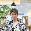 plecooze  hair  oasis(プリクーズ  ヘア  オアシス)/立川
