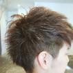 Hair salon Chloe(ヘアサロンクロエ)/宮崎神宮