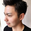 Hair&Make glamor*sue(グラマースウ)/西鉄福岡(天神)