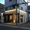 studio-city(スタジオシティー)/住道