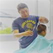 NAKAZATO hair&relaxation(ナカザト ヘアアンドリラクゼーション)/古川