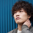 hair room motena 日暮里店(ヘアールームモテナニッポリテン)/日暮里