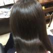 hair care salon Schon(シェーン)/尼崎(JR)