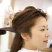hair make Dita(ヘアーメイクディータ)/丹波口