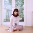 H+ by Airsalon(エイチプラスバイエアサロン)/明治神宮前