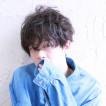 Hair Salon Viage(ヘアサロンヴィアージュ)/原(愛知)