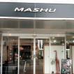 MASHU 井口台店(マッシュイノクチダイテン)/新井口