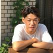 hope salon(ホープサロン)/尼崎(阪神)