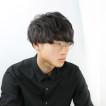 Calon hair  六角店(カロンヘアロッカクテン)/河原町