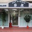 cut studio LOVE(カットスタジオラブ)/千里丘