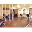 KLASIC hair salon(クラシックヘアーサロン)/成田