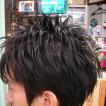 Fuji HAIR(フジヘア)/志木