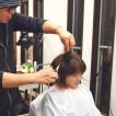 Hair Life first fly(ヘアーライフファーストフライ)/大元