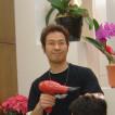 Ogu Hair(オグヘアー)/田端