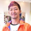 hairs BERRY 古川橋店(ベリー)/古川橋