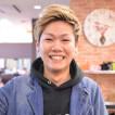 hairs BERRY 平野店(ベリー)/平野(大阪市営)