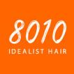 IDEALIST HAIR 8010(パレット)/本所吾妻橋