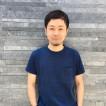 MATIRDE[マチルダ](マチルダ)/表参道