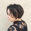 hair salon Athle(アスレ)/心斎橋