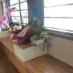 美容室Reef(ビヨウシツリーフ)/橋本(神奈川)