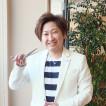 mod's hair 福岡姪浜店(モッズヘアフクオカメイノハマテン)/姪浜