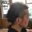 RAG(ラグ)/深井