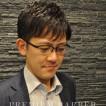 premium barber目黒店 by HIRO GINZA(プレミアムバーバーメグロテンバイヒロギンザ)/目黒