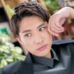 COVER HAIR bliss 上尾店(カバーヘアブリス)/上尾