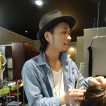 hair salon Lulu malu(ヘアーサロンルルマル)/日進