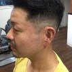 Sanpa hair(サンパヘア)/白鷺