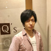 Qs(キューズ)/大宮